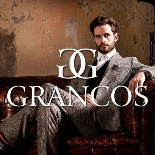 Grancos