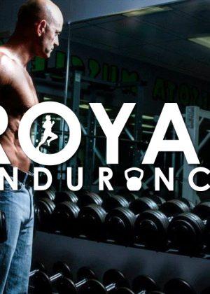 Royal-Endurance
