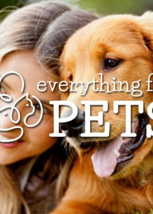 Everything4pets