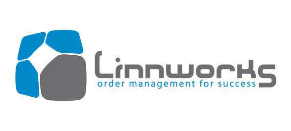 linworks-logo
