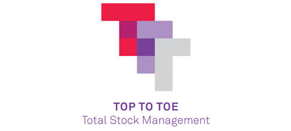 top-to-toe-logo