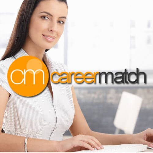 Caree-Match